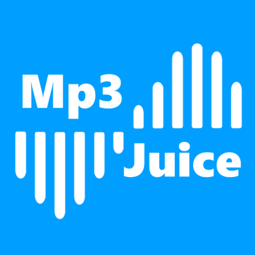 Mp3juice – Free Mp3 juice Music Downloader Apk Download 2021 4
