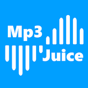 Mp3Juice - Free Mp3 Juice Download