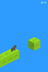 Kitten Infinite Stair Hack Online [Android & iOS] 4