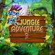 Jungle Adventure 3 - Super Jungle World para PC Windows