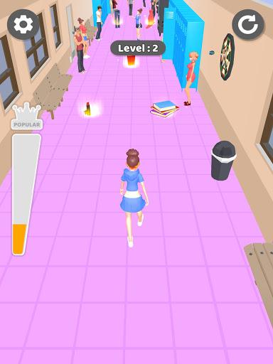 Queen Bee! android2mod screenshots 5