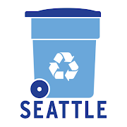 Seattle Recycle & Garbage
