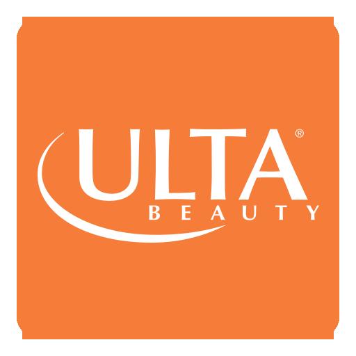 Ulta Beauty: Shop Makeup, Skin, Hair & Perfume