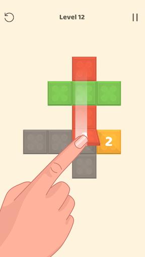 Folding Tiles 0.58.1 screenshots 2