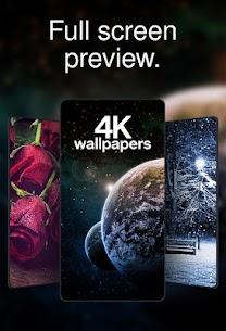 Beautiful wallpapers 4k 2