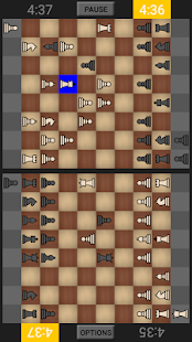 bughouse chess hack