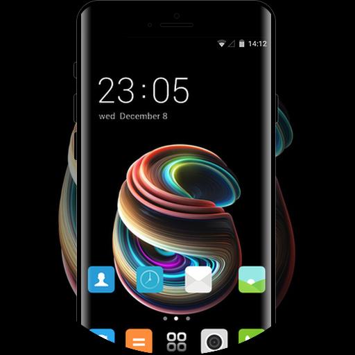 Las Mejores Aplicaciones para Xiaomi Mi A1 Gratis