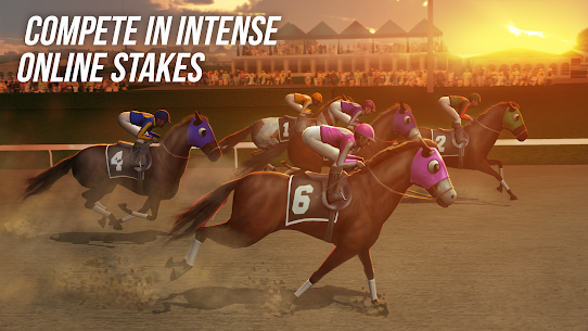 Photo Finish Horse Racing For Pc – (Windows 7, 8, 10 & Mac) – Free Download In 2021 2