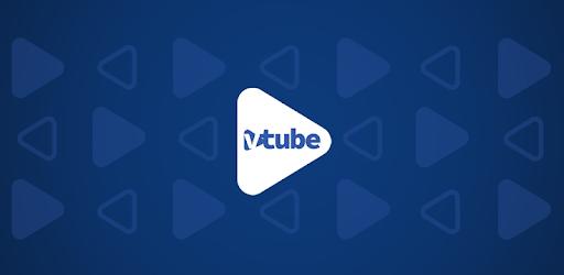 Vtube Apps On Google Play