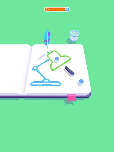 Draw Around screenshots 12