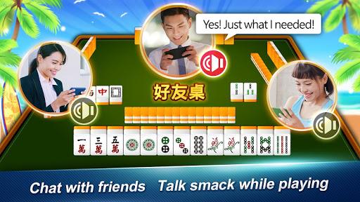 Malaysian Flying Mahjong Apkfinish screenshots 3