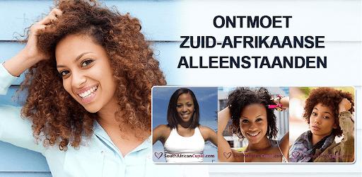 zuid afrikaanse dating