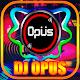 DJ Opus Viral Tiktok 2021 para PC Windows