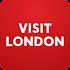Visit London Official City Guide