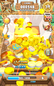 Coin Miner 1.47