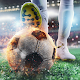 Soccer Of Champions 2021 : Beast Mode APK