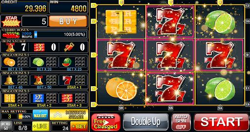 SevenLand Casino Slot 1.0.4 screenshots 3