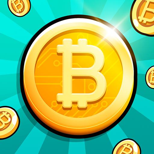 tőzsdei ticker a bitcoin számára)