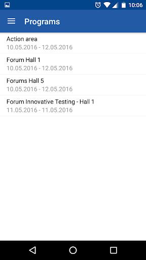 Sensor+Test For PC Windows (7, 8, 10, 10X) & Mac Computer Image Number- 7