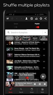 MueTube Lite Apk, MueTube Lite Apk Download, NEW 2021* 3