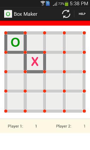 boxmaker screenshot 1