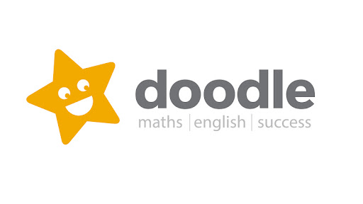 DoodleEnglish - Apps on Google Play