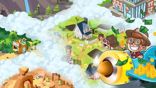Idle Farming Empire 1.41.3 screenshots 4