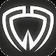 Wasabi Wallet para PC Windows
