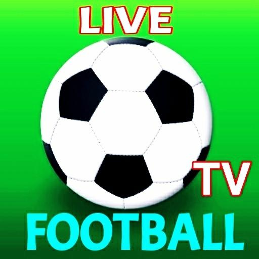 Baixar Live Football TV Streaming