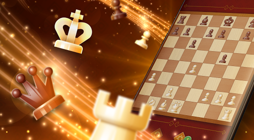 Chess - Clash of Kings 2.9.0 Screenshots 1