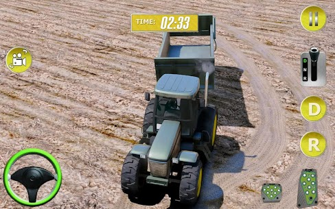 Tractor Farming simulator 19 For Pc 2021 – (Windows 7, 8, 10 And Mac) Free Download 1