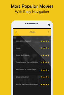 Show Movies Box Apk Download 3