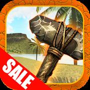 Survival Island 2 PRO  Icon