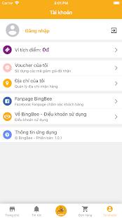 Download BingBee - Chợ TMDT nội thất For PC Windows and Mac apk screenshot 4