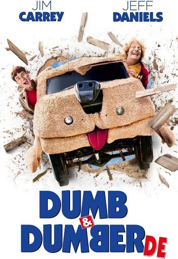 Dumb Et Dumber De Vf Movies On Google Play