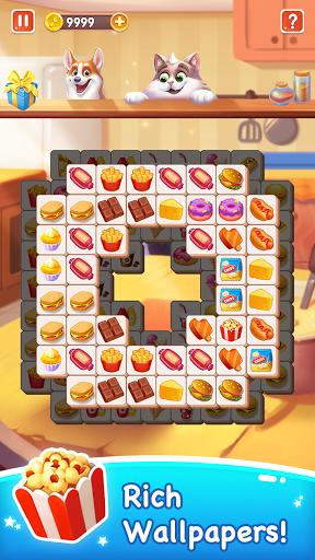 Tile Magic android2mod screenshots 4