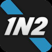 PronoFoot 1N2