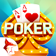 Poker ZingPlay: Free Texas Hold'em para PC Windows