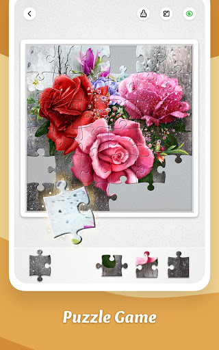 Colorscapes Plus - All-in-One Coloring Games  screenshots 9