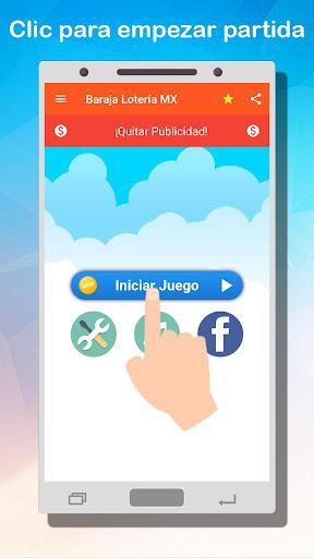 Mexican Loteria Deck screenshots 6