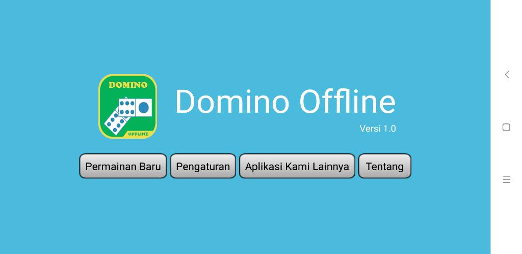 Domino Offline Download Apk Free For Android Apktume Com
