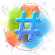 Best Hashtags For Followers And Likes - Androidアプリ
