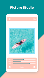 Picture Studio For Android 6