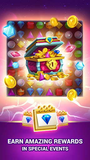 Bejeweled Blitz  screenshots 17