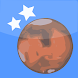 Telescope Astronomy Sky watch - Androidアプリ