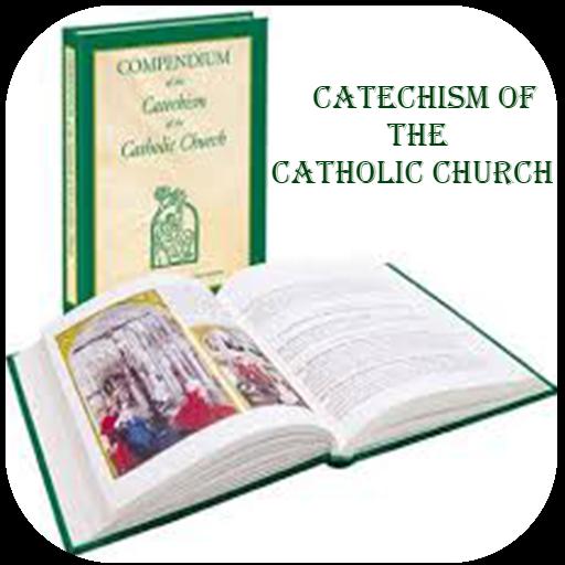 Baixar Catechism of the Catholic Church