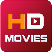 HD Movies 2022 : Watch & Cast Movies & Tv Series