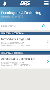 BPS Empresas  Apps For Pc – Free Download On Windows 7, 8, 10 And Mac 2