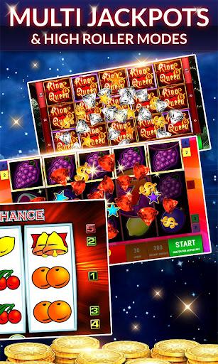 MERKUR24 u2013 Free Online Casino & Slot Machines screenshots 2
