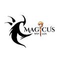 MAGICUS -マジカス-